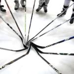 Velük kezdenek a magyar csapatok a szlovák Tipsport jégkorongligában