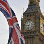 London a kilépés után is együttműködne