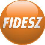 Így reagált a Fidesz a hétvégi választásra