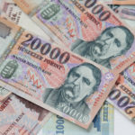 Több száz millió forintnyi támogatásról döntött a médiatanács