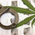 Üdítős dobozokban akartak drogot csempészni, nem sikerült nekik