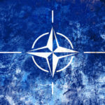 Rendkívüli ülést tart a NATO-Ukrajna Bizottság