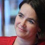 Novák Katalin: ma már jobb anyagi helyzetben élnek azok, akik gyermeket vállalnak
