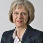 """""""Sikerre kell vinni a Brexitet"""""""