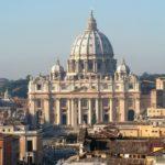 Beismerő vallomást tett a pápa