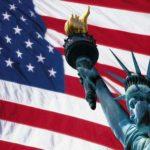 Negatív korrekcióval nyitott New York
