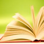 Ákos könyvét olvashatják az erdélyiek