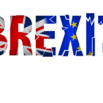 Brexit: A brit miniszterelnök szerint jól haladnak a tárgyalások