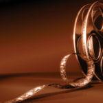 Magyar filmtervet díjaztak