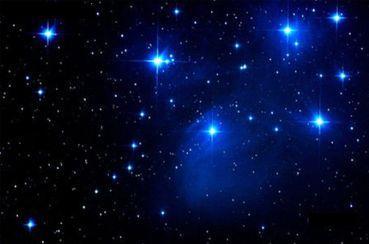 """Képtalálat a következőre: """"csillagos égbolt"""""""