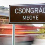 Döntöttek, új nevet kap Csongrád megye