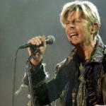 David Bowie szelleme a Müpában