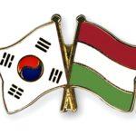 Kiváló kapcsolatokat ápol Magyarország és Dél-Korea