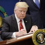 Elmondta az amerikai külügyminiszter, milyen világot épít Donald Trump