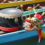 Több ezerversenyző a szegedi sárkányhajó klub-világbajnokságon