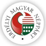 Nem indul az EMNP a választásokon