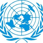 Szánthó Miklós: Egyre erősebb az ellenállás az ENSZ migrációs paktumával szemben