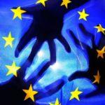 Új weboldal népszerűsíti az Európai Uniót