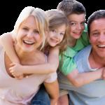 Fontos a családbarát szülészetek támogatása