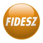 A Fidesz szerint ezt teszi Soros György