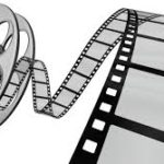 A Hazatérés vetítésével kezdődött Washingtonban a megemlékezés filmes fesztiválja