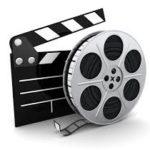 Csaknem 70 pályázat érkezett a Filmalap idei Inkubátor Programjára