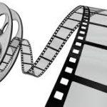 Filmekkel és előadásokkal emlékezik az 1956-os forradalomra a Vígszínház társulata