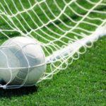 A válogatott szeptemberben Montenegróban játszik