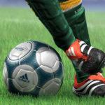 Bravúrral győzhet nagyot az U19-es válogatott