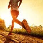 Több mint kétezer futót várnak a Keszthelyi Kilométerekre