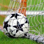A Bozsik Stadionban rendezik a Szuperkupa-döntőt