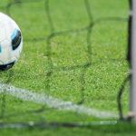Folytatódik a Ferencváros és a Videoton versenyfutása