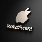 Az Apple megkezdte az iPhone telefonok gyártását Indiában