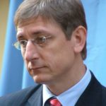 Gyurcsány Ferenc szerint Orbán előtt jobb volt és utána is jobb lesz