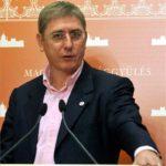 Gyurcsány Ferenc megvonná a többlettámogatást az egyházi iskoláktól