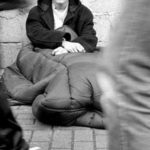A Kormány intézkedései a hajléktalan emberek méltóságát segíti