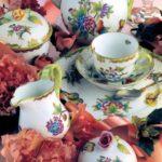 Nyereséggel zárt a Herendi Porcelánmanufaktúra