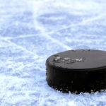 Huszonkét fős kerettel készül a jégkorong-válogatott új kapitánya