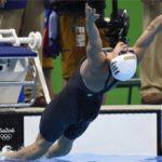 """""""Egyetlen célba érkezésen kívül minden összejött az olimpián"""""""