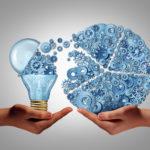 Kutatás- és innováció-fejlesztési program indul