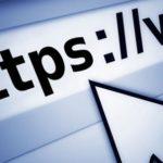 Tovább nőtt a hazai webáruházak forgalma egy felmérés szerint