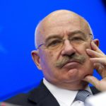 Martonyi János: A magyar külpolitika prioritásai változatlanok