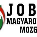 A Jobbik megtartaná a Bálnát