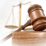 Vádemelési javaslattal lezárta a nyomozást a rendőrség az M0-áson talált nő megölése ügyében