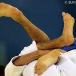 Még egy győzelmet besöpört a magyar válogatott