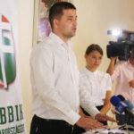 A Jobbikban nem bírják az óraátállítást