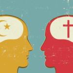 Európában összefognak a muszlimok a keresztényekkel