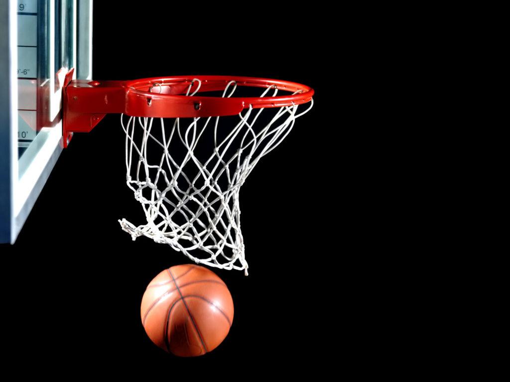 kosárlabda vízió