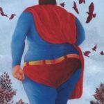 A gyermekkori elhízás genetikai okait keresik