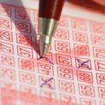 Az ötös lottó nyerőszámai és nyereményei szeptember 3.